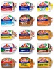 bread packaging film