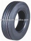 Bias Truck tyre,tire,RIB,5.50-13,6.00-13,6.00-14,6.50-14,6.00-15,7.00-15,7.50-15