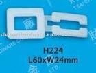 h224 plastic product