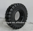 solid tyre 18*7-8