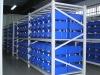storage metal shelves