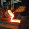casting parts