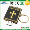 2gb christian usb flash drive