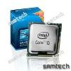 Intel- Core i3 CPU