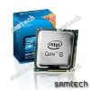 Intel- Core i3 CPU