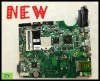 NEW Original motherboard for DV6 AMD Non-Integrated 509450-001 100% tested laptop mainboard