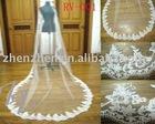 RV-001 zhenzhen bridal veil