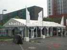 10*30m Los style Luxury Wedding Party Tent