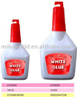 MTBJ-250-500g white glue in bulk