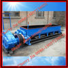 2012 hot sale twin shaft clay mixer/86-15037136031