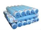 BEST Seller- Mattress PVC Packing Film