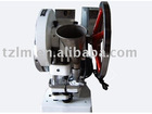 Single Punch Tablet Press ZP model