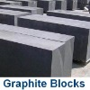 Large size Graphite Block