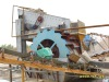 Sand washing machine top supplier