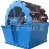 sand washing machine manufacturer