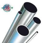 A312,A376 TP316/A213,A249,A266 TP316 stainless steel ss tube and pipe