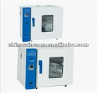 AB SERIES HORIZONTAL DRYING OVEN