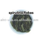 Spirulina Flake