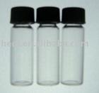 laboratory glassware,Sample vials,White