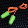 Ear Plug with string