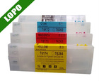 Wide Format Cartridge For Epson B-300 B-500DN(300ml)