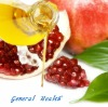 Natural (plant oil& extract )Pomegranate seed oil