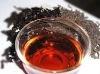ceylon black tea from SANDA food factory