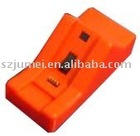 Chip Resetter tool for iP4200