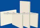 ceramic fibre board /high temperature insulation board