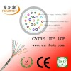 10 pairs telephone cable