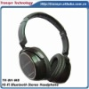 2012 New HI-FI Mini wireless bluetooth apple earphones