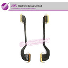 mobile phone flex cable for Ipad 2