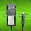 HKN8036 Vehicular Battery Eliminator For GP88, GP300, GTX800, GTX900, PTX600, MTX638, LTS2000