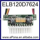 120W Mini power supply/Power Converter/DC to DC Converter