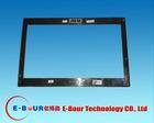 For Dell E4310 Front Bezel LCD Frame C11DN ebour005
