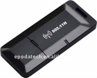 wireless lan adapter usb wifi 802.11 BL-LW05-6R