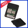 The Newest Hidden Camera and Voice bug, GSM Bug,Listening Device
