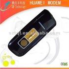 21mbps hspa modem E1820 huawei 3G modem