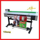Eco-solvent Outdoor Printer,DX5 printhead,Sublimation,Vinyl Printer