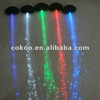 Popular Led Hair Grow