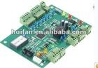 Door Controller HF-A04
