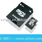 1GB micro sd card