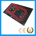 LED PCBA assembly LED board