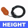 float switch(HT-M15-6)