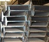 SUS Stainless steel Profile shapes