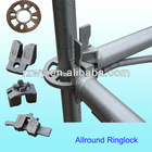Allround Ringlock System Scaffolding/Layher