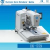 DK-580 computerized industrial sewing machine