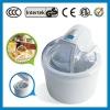 1.5L Ice-Cream Cone Making Machine SU563