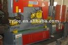 Q35Y-16 Hydraulic Ironworkers