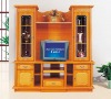 MDF wood tv cabinets HT-B1801#